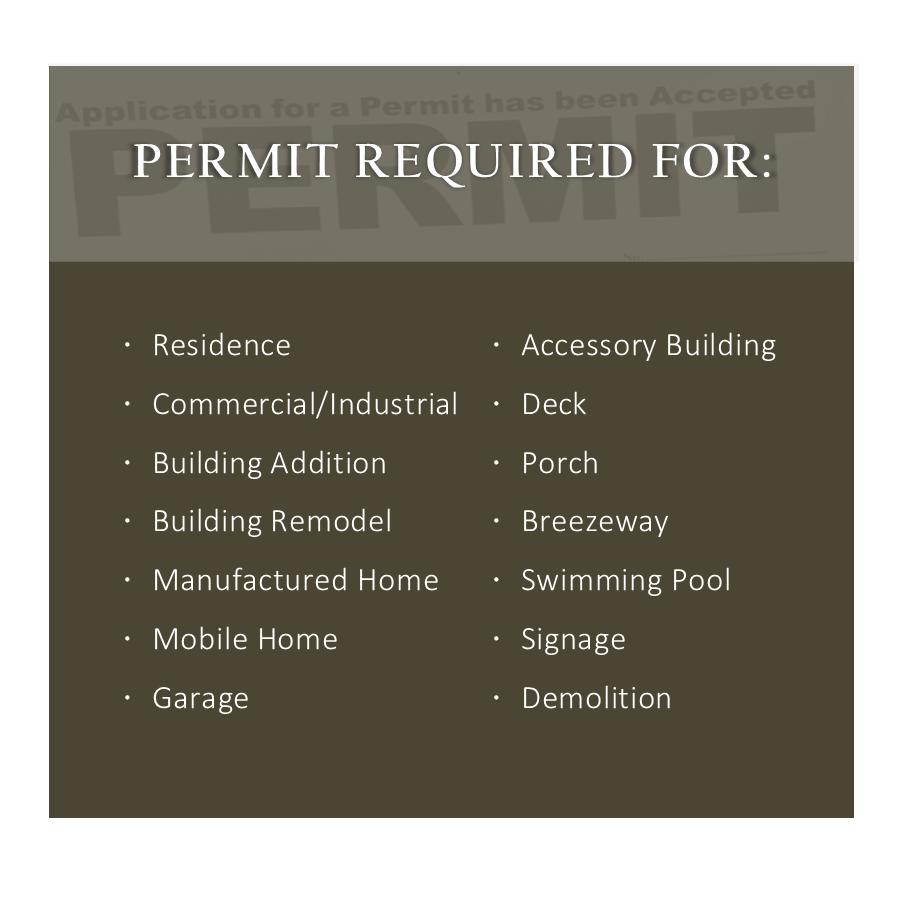 building-permit_image
